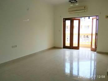 3200 sqft, 3 bhk Apartment in Builder Project Porvorim, Goa at Rs. 35000