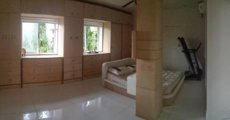 2600 sqft, 3 bhk Apartment in Builder Project Porvorim, Goa at Rs. 50000