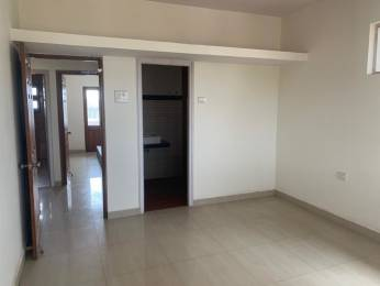 2700 sqft, 3 bhk Apartment in Builder Project Dona Paula Road, Goa at Rs. 36000