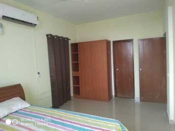 2406 sqft, 2 bhk Apartment in Builder Project Caranzalem, Goa at Rs. 35000