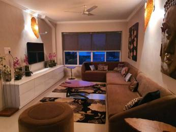 3250 sqft, 3 bhk Apartment in Builder Project Dona Paula, Goa at Rs. 80000