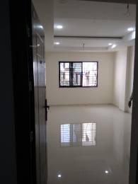 960 sqft, 2 bhk Apartment in Builder Project Narendra Nagar, Nagpur at Rs. 43.0000 Lacs