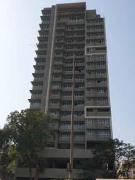 1450 sqft, 3 bhk Apartment in Builder avenue14 Dadar East, Mumbai at Rs. 4.0000 Cr
