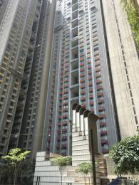 729 sqft, 1 bhk Apartment in Lodha Lodha New Cuffe Parade Wadala, Mumbai at Rs. 50000
