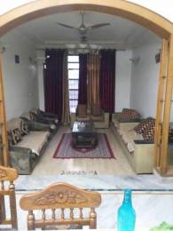 3150 sqft, 3 bhk BuilderFloor in Builder Project Sector 28, Faridabad at Rs. 25000
