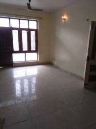 1800 sqft, 2 bhk BuilderFloor in Builder Project Sector 28, Faridabad at Rs. 14500