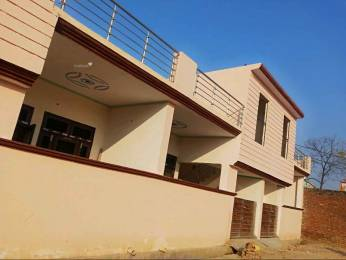 702 sqft, 2 bhk Villa in Builder Project Dohra Road, Bareilly at Rs. 22.5000 Lacs