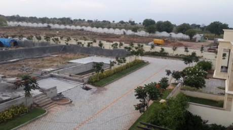 1800 sqft, Plot in Builder Subhagruha Projects Sukrithi Ananthika kondakal Hyderabad Kondakal, Hyderabad at Rs. 44.0000 Lacs