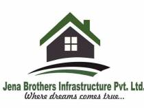 Jena Brothers Infrastructure Pvt Ltd