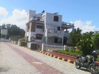 1030 sqft, 2 bhk IndependentHouse in Builder Project Muttukadu, Chennai at Rs. 35.4300 Lacs