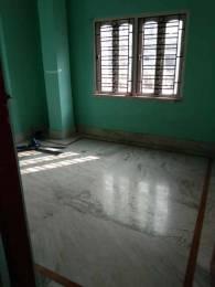 750 sqft, 2 bhk Apartment in Builder Project Dum Dum, Kolkata at Rs. 9000