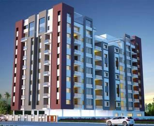 1005 sqft, 2 bhk Apartment in Builder ashashree heights Morabadi, Ranchi at Rs. 35.0000 Lacs
