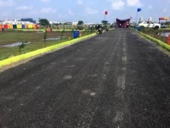 1306 sqft, Plot in Builder paradise on ecr Mahabalipuram, Chennai at Rs. 5.8806 Lacs