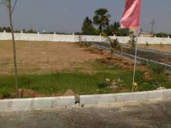 1306 sqft, Plot in Builder paradise on ecr Mahabalipuram, Chennai at Rs. 5.8806 Lacs