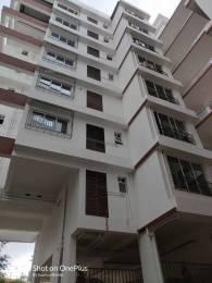 1378 sqft, 2 bhk Apartment in Builder Lotus Terraces Margao, Goa at Rs. 73.0000 Lacs
