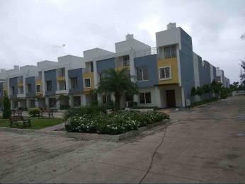 2315 sqft, 3 bhk Villa in Samarth Shikharji Dreamz Villas AB Bypass Road, Indore at Rs. 65.0000 Lacs