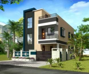 2050 sqft, 3 bhk Villa in Builder Project Balianta, Bhubaneswar at Rs. 53.3000 Lacs