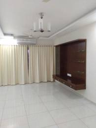 1315 sqft, 2 bhk Apartment in IN Inland Elan Mannagudda, Mangalore at Rs. 59.0000 Lacs