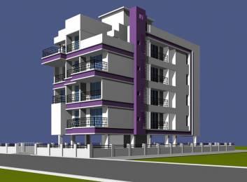 533 sqft, 1 bhk Apartment in Shelar Shree Swami Pushpa Phase 1 Shelar Park Kalyan West, Mumbai at Rs. 48.0000 Lacs
