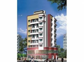 400 sqft, 1 bhk Apartment in Builder Project Kalyan West, Mumbai at Rs. 27.0000 Lacs