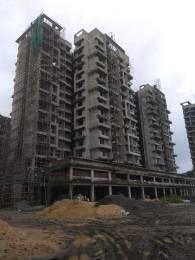 710 sqft, 1 bhk Apartment in Arihant City Phase II Buillding F G H I J Bhiwandi, Mumbai at Rs. 54.0954 Lacs