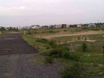 900 sqft, Plot in Builder Aks projects east tambaram i Mappedu, Chennai at Rs. 20.2500 Lacs