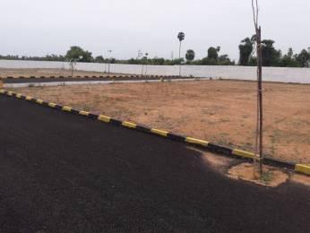 900 sqft, Plot in Builder kattankulathur projects iti Kattankulathur, Chennai at Rs. 18.0000 Lacs