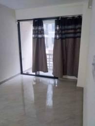 900 sqft, 2 bhk Apartment in Entertainment Treasure Fantasy Apartment Rau, Indore at Rs. 9000