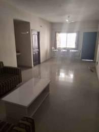 1082 sqft, 2 bhk Apartment in Shubham Residency Bijalpur, Indore at Rs. 10000
