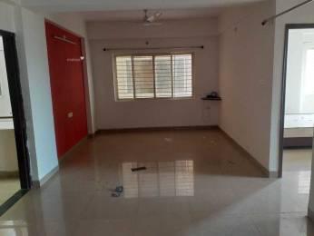 1050 sqft, 2 bhk Apartment in Shubham Residency Bijalpur, Indore at Rs. 11000