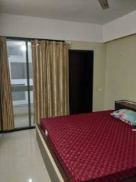 1350 sqft, 2 bhk Apartment in Coral Reefs Coral Reefs Rau, Indore at Rs. 15000