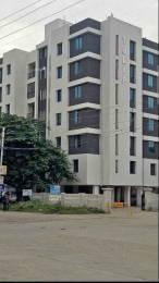 1250 sqft, 3 bhk Apartment in Entertainment Treasure Fantasy Apartment Rau, Indore at Rs. 8500