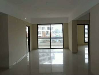 1350 sqft, 2 bhk Apartment in Coral Reefs Coral Reefs Rau, Indore at Rs. 9000