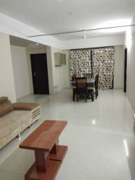 1700 sqft, 3 bhk Apartment in Coral Reefs Coral Reefs Rau, Indore at Rs. 25000