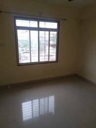 1200 sqft, 2 bhk Apartment in Builder Project Rajendra Nagar, Indore at Rs. 11000
