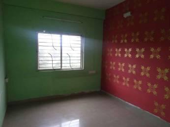 1312 sqft, 3 bhk Apartment in Landmark Radhe Regency Rajendra Nagar, Indore at Rs. 11000