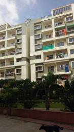 1259 sqft, 3 bhk Apartment in Sarthak Block B Sarthak Galaxy AB Bypass Road, Indore at Rs. 15000