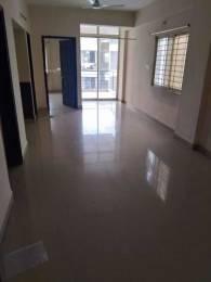 1100 sqft, 2 bhk Apartment in Shubham Residency Bijalpur, Indore at Rs. 11000