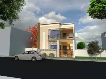 1462 sqft, 3 bhk Villa in Grah Enclave Phase 3 Faizabad Road, Lucknow at Rs. 42.0000 Lacs