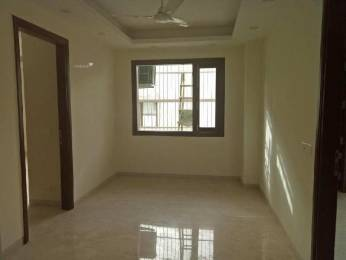 1601 sqft, 3 bhk IndependentHouse in Builder Project Kolar Road, Bhopal at Rs. 60.0000 Lacs