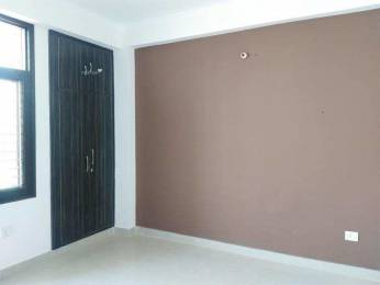 1602 sqft, 3 bhk Apartment in Builder Project hoshangabad road near 11 mile square bhopal, Bhopal at Rs. 65.0000 Lacs