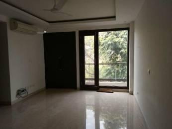 1547 sqft, 3 bhk Apartment in Builder Project VIJAY NAGAR LALGHATI, Bhopal at Rs. 34.0000 Lacs