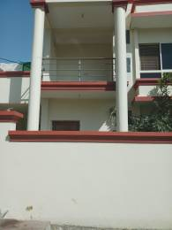 1552 sqft, 3 bhk IndependentHouse in Builder Project Bawaria Kalan, Bhopal at Rs. 75.0000 Lacs