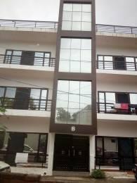 900 sqft, 1 bhk BuilderFloor in Builder Raj Avenue Kulhan Sahastradhara Road, Dehradun at Rs. 27.5000 Lacs