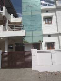 2400 sqft, 4 bhk IndependentHouse in Builder Rajeshwar nagar Phase 5 Sahastradhara Road, Dehradun at Rs. 84.9000 Lacs