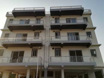 2000 sqft, 3 bhk BuilderFloor in Builder Rajeshwar Nagar Phase1 Sahastradhara Road, Dehradun at Rs. 64.9000 Lacs