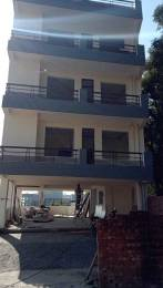 850 sqft, 1 bhk BuilderFloor in Builder doon divine Canal Road, Dehradun at Rs. 26.9000 Lacs