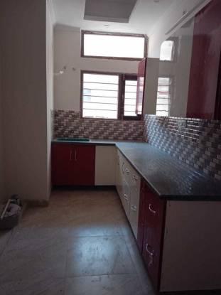 1200 sqft, 2 bhk BuilderFloor in Builder friends enclave Sahastradhara Road, Dehradun at Rs. 36.9000 Lacs