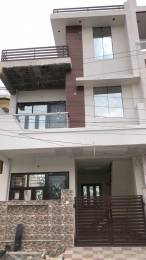 1700 sqft, 3 bhk IndependentHouse in Builder Mayur vihar Sahastradhara Road, Dehradun at Rs. 61.9000 Lacs