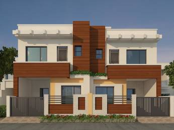1700 sqft, 3 bhk IndependentHouse in Builder rajeshwar nagar ph 2 Sahastradhara Road, Dehradun at Rs. 55.9000 Lacs